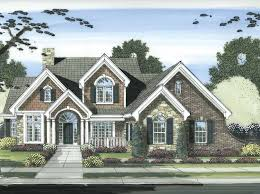 Cape Cod Style Floor Plans Craftsman Style Cape Cod House Plans Homes Zone