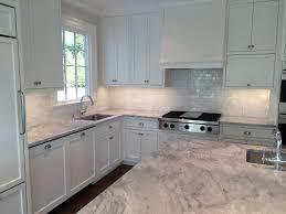 Marble Tile Backsplash Kitchen by Kitchen Marble Tile Backsplash Kitchen