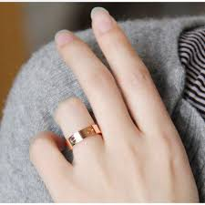 cartier rings gold images Cartier love ring gold cheap cartier gold love ring find cartier jpg