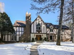 english tudor wow house gorgeous english tudor with modern updates mendota