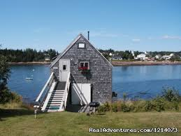 Vacation Homes Bar Harbor Maine - bedroom cottage rentals bar harbor maine lakeside cabin donnel