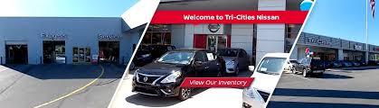 best suv 4wd black friday car deals around kennewick wa nissan dealer johnson city tn new u0026 used car dealership serving