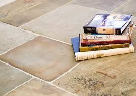 Cleaning Grout With Hydrogen Peroxide Your Grout Problems Solved Clean Your Grout With These