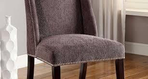grey living room sets living room horrifying grey living room furniture for sale