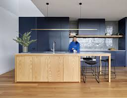 blue base kitchen cabinets 65 blue kitchen cabinet ideas for your decorating