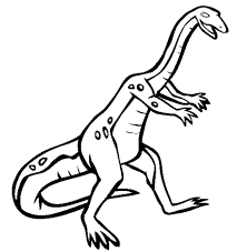 Ammosaurus Dinosaur Coloring Pages Animal Coloring Pages Animal