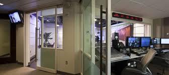 international monetary fund media studio callisonrtkl