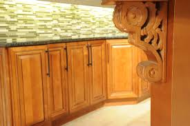 Kitchen Cabinets Wholesale Chicago Chicago Rta Mocha Kitchen Cabinets Chicago Ready To Assemble