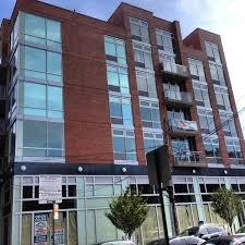 One Bedroom Apartment Queens by Elmhurst Apartments For Rent No Fee Listings