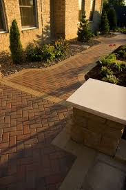 Quikrete Paver Base by 94 Best Pavers Images On Pinterest Paver Walkway Walkways And