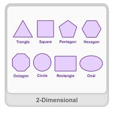 2 dimensional definition examples u0026 fun math worksheets