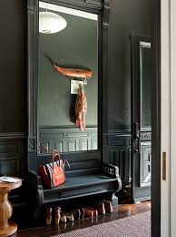 Entryway Mirrors 10 Stunning Entryway Oversized Mirrors Home Decor Ideas