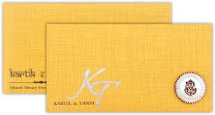 Invitation Card Cover Buddhist Marriage Invitation Cards In Marathi Matik For