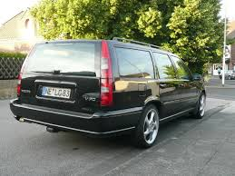 read book volvo v70 2001 owners manual prplwworld pdf read book