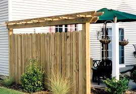 new patio privacy screening ideas style home design simple on