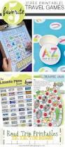 Travel Desk For Kids by Best 20 Kids Travel Kits Ideas On Pinterest Kids Travel