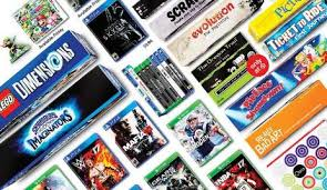 black friday deals xbox one games target buy 2 get 1 free video game deal begins at target gamespot