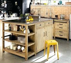 fabriquer sa cuisine en bois fabriquer une cuisine en bois fabriquer une cuisine bois fabriquer