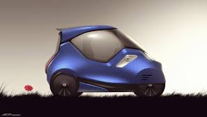 nissan cars nissan concept cars made from kids drawings are awesome