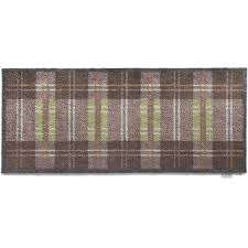 Brown Tartan Rug Grey Plaid Rugs U0026 Area Rugs For Less Overstock Com