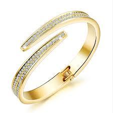 ring cuff bracelet images Fate love women cuff bracelet jewelry store jpg