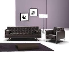 Spencer Leather Sectional Living Room Furniture Collection Modern Living Room Furniture Dallas Tx U0026 Orlando Fl Buy