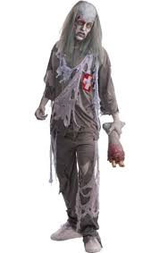 Halloween Costumes Zombies 97 Men U0027s Zombie Costumes Images Zombie