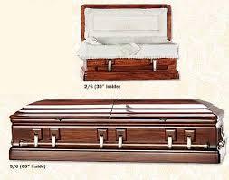 pet caskets pet wood casket plans casket x press