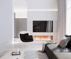 modern interior home designs a beautiful 2 bedroom modern house with zen elements
