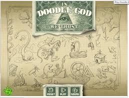doodle god wiki spell doodle god cheats