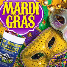 mardi gras items february holidays observance and celebrations ideas to promote