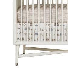 Dwell Crib Bedding Crib Bedding Accessories Dwellstudio