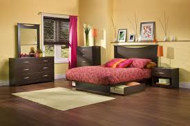 full queen bedroom sets bedroom cheap dark queen bedroom set with storage and dresser