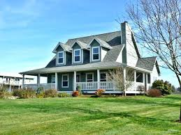 ranch house floor plans with wrap around porch wrap around porch ranch house country house wrap around porch