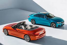 first bmw car ever made 2017 bmw 4 series facelift priced from 32 580 autocar