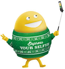 cricket wireless black friday stsasweepstakes enter to win 25 000 snap a selfie at cricket