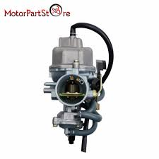 compare prices on honda carburetor online shopping buy low price