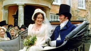 wedding quotes austen pledge your troth to these austen quotes