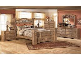 bedroom ashley furniture king size bedroom sets beautiful cheap