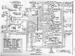 1972 dodge truck wiring diagram wiring diagram