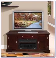 Big Lots Browse Furniture Bedroom Bedroom  Home Design Ideas - Big lots browse furniture bedroom