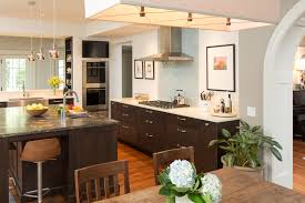 Kitchen Of The Year St Louis Custom Cabinets Custom Kitchens Custom Cabinets