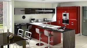 cuisine cuisinella cuisine equipee prix d une cuisine cuisinella fresh cuisine