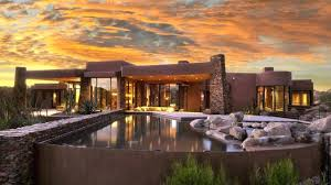 adobe style home adobe style home homes in arizona cacleantech org