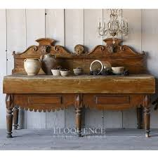 antique french butcher table 1079 best wild abandon images on pinterest architecture attic