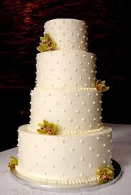 wedding cake no fondant cakes catering by uptown service dc md caterer