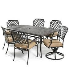 Iron Table And Chairs Patio Home Pool And Patio Furniture Today U0027s Patio