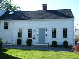 houses with in law suite homes for sale gloucester ma cape ann rockport ma essex ma www