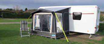 Used Caravan Awnings Caravan Awnings Inflatable Awnings Porch Awnings The Latest