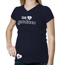 maternity shirts new york yankees maternity shirts yankees maternity clothing